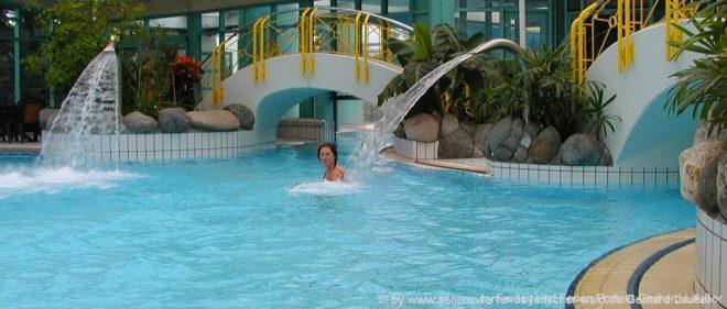 amberg-kurfürstenbad-erlebnisbad-oberpfalz-freizeitbad-wellnessbad