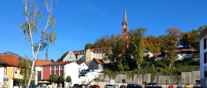 bad-abbach-freizeitangebote-oberpfalz-eventlocation-stadt-kurort