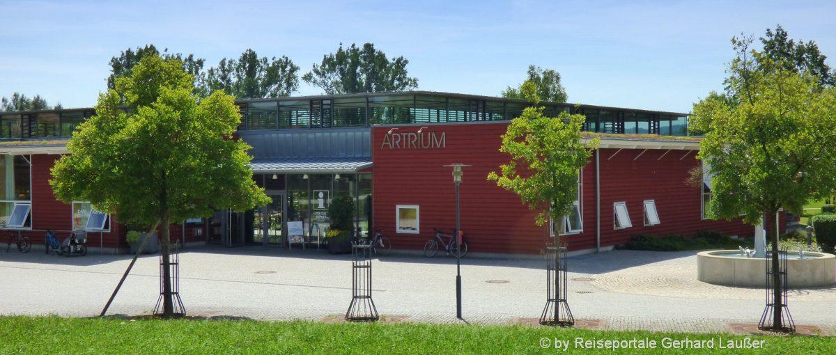 bad-birnbach-freizeitangebote-atrium-wellness-therme-rottal-inn