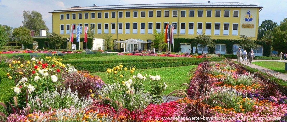 bad-füssing-eventlocation-niederbayern-freizeit-kurort-europa-therme