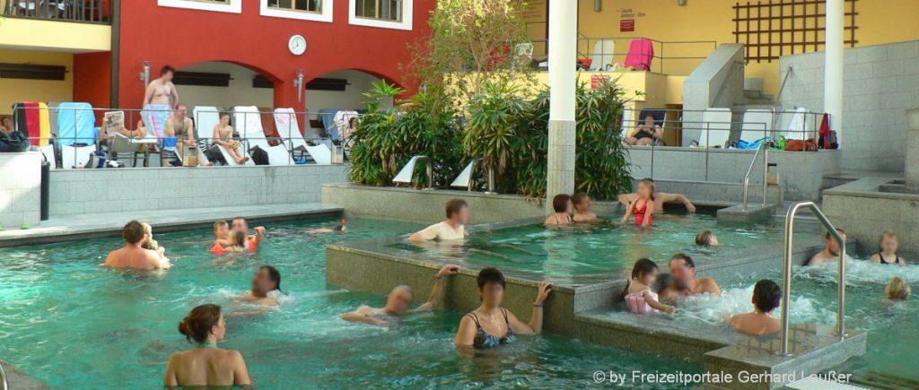 bad-kötzting-aqacur-badewelt-gesundheitsbad-wellnessbad