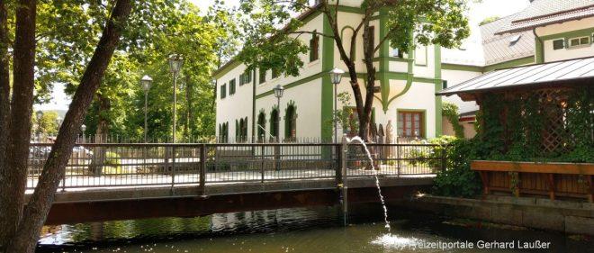 bad-kötzting-biergarten-lindner-bräu-ausflugstipp