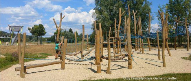 cham-quadfeldmühle-erlebnisspielplatz-oberpfalz-abenteuerspielplatz