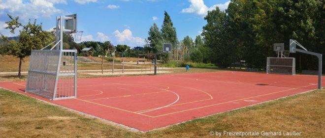 cham-quadfeldmuehle-freizeitgelaende-oberpfalz-spielfeld-bayern-sportplatz