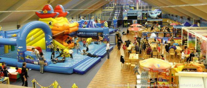 cham-tobiwelt-indoorpark-kinder-freizeitpark-oberpfalz