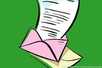 Muster Einladungstexte Sprüche