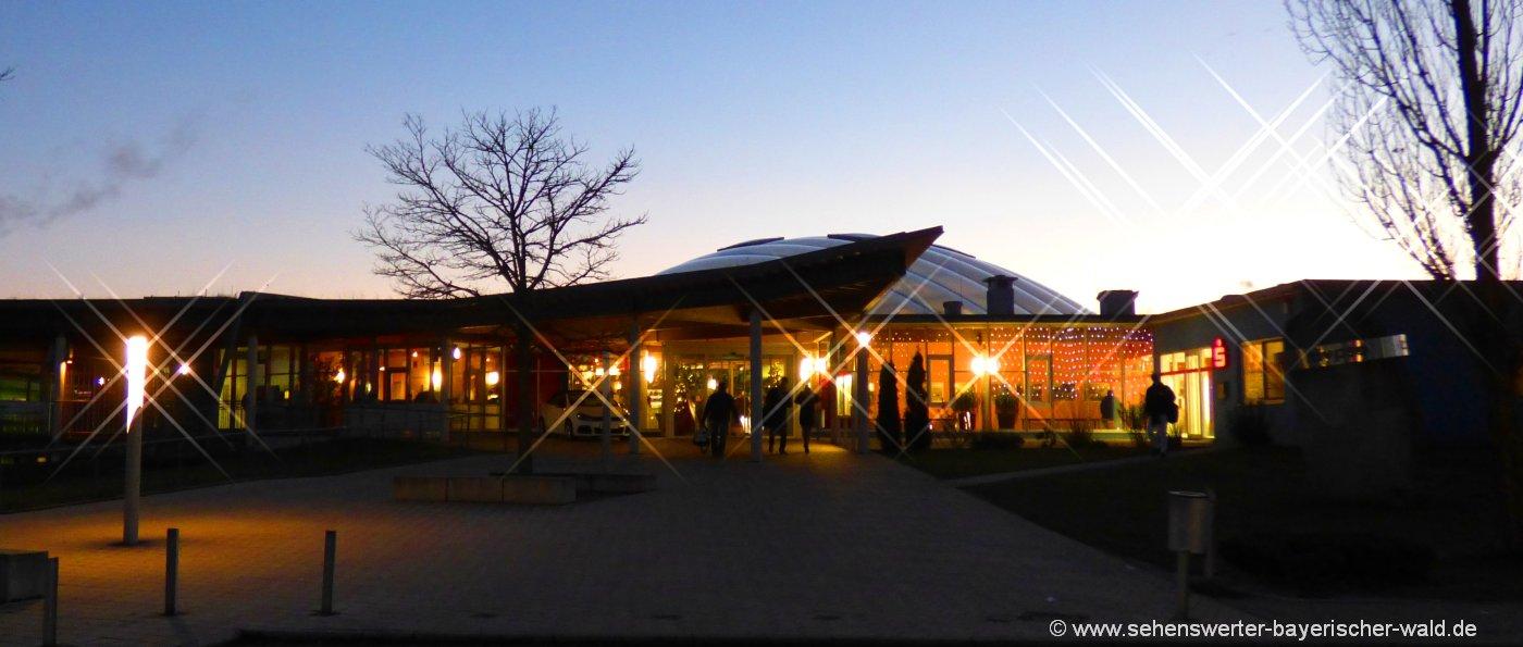deggendorf-elypso-freizeitbad-niederbayern-erlebnisbad-wellnesstherme