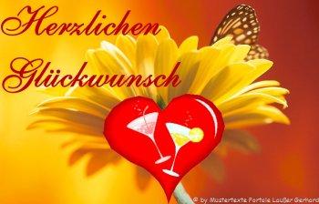 Glueckwunsch Kommunion Texte