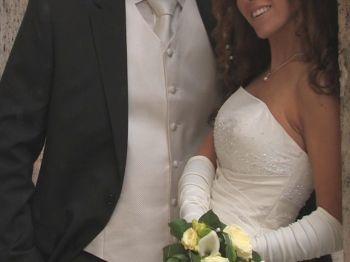 Einladung Karten silberne Hochzeit Texte