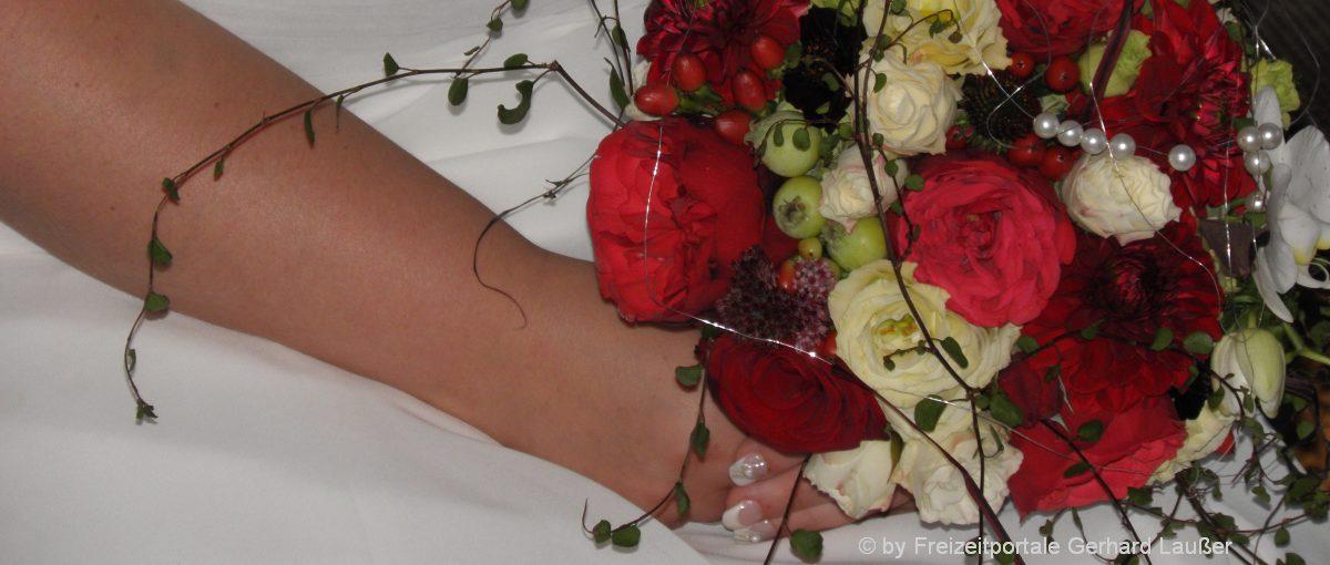 Texte zur Einladungen zur Hochzeit - schöne Worte Muster und Vorlagen gratis