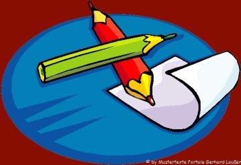 Ideen für Betriebsausflüge Vorschläge für Firmenausflug