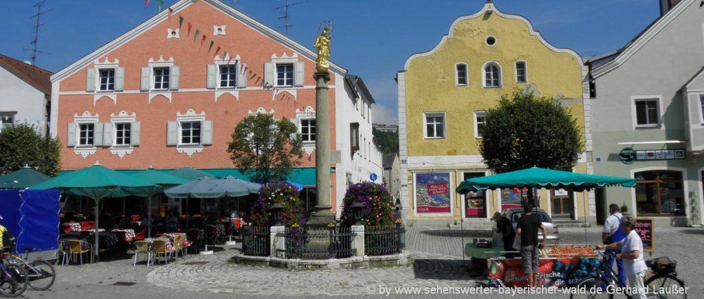 kelheim-freizeitangebote-altmühltal-aktivitäten-ausflugsziele