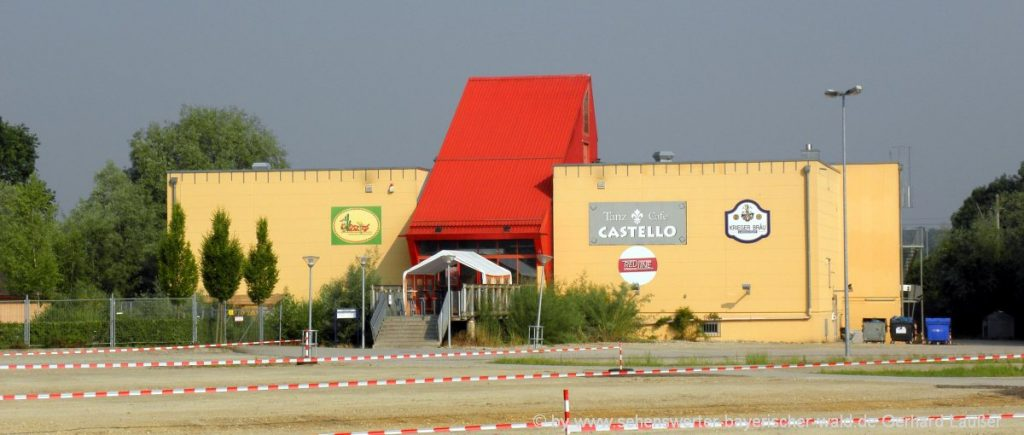 landau-an-der-isar-disco-tanzlokal-castello-niederbayern-eventlocation