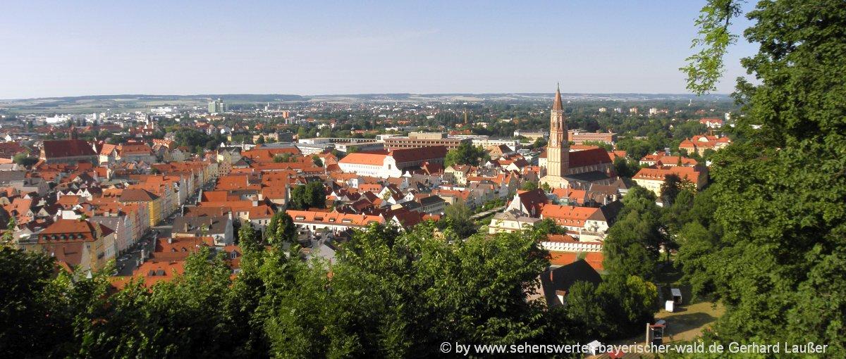 landshut-freizeitaktivitäten-niederbayern-eventlocation-burg-aussichtspunkt