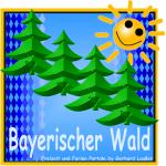 logo-webdesign-cham-straubing-regensburg-schwandorf