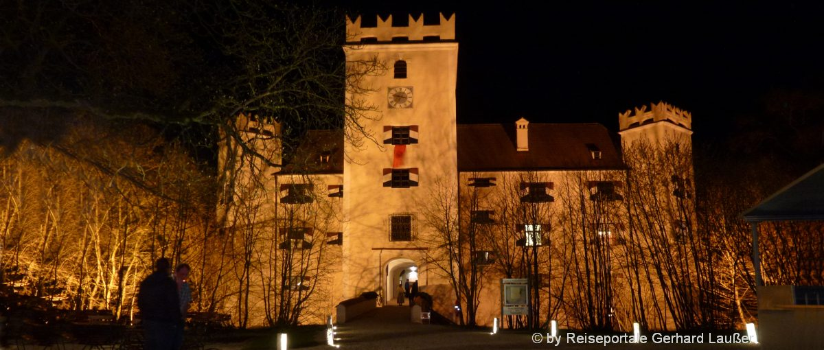 mariakirchen-eventlocation-niederbayern-partylocation-rottal-inn-schloss-burg