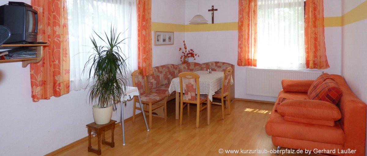 Monteurunterkunft in Niederbayern Monteurzimmer & Monteurwohnungen