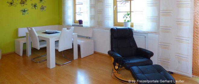 Monteurwohungen in Niederbayern Monteurzimmer mieten Monteurunterkunft