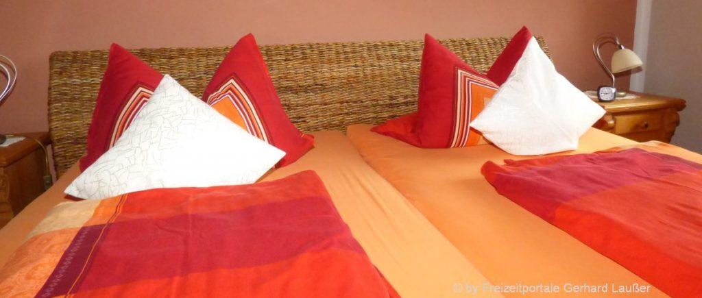 Monteurzimmer in der Oberpfalz Monteurunterkunft mieten Monteurwohungen