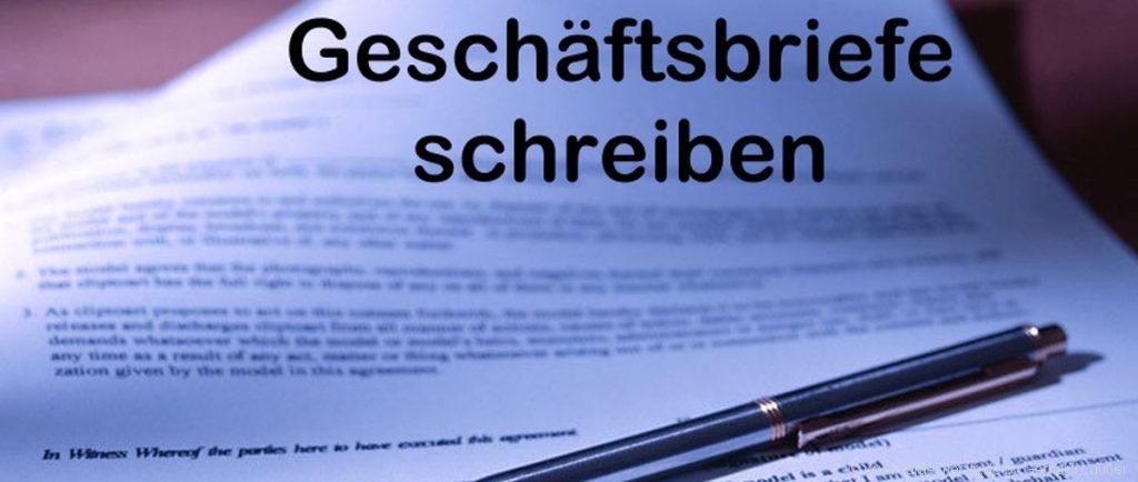 musterbriefe-schreiben-kostenlose-geschäftsbriefe-textvorlagen-gratis