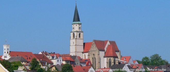 nabburg-freizeit-oberpfalz-ausflug-stadt-event-oberpfaelzer-wald