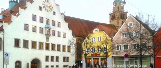 neumarkt-ausflug-oberpfalz-location-sehenswürdigkeiten