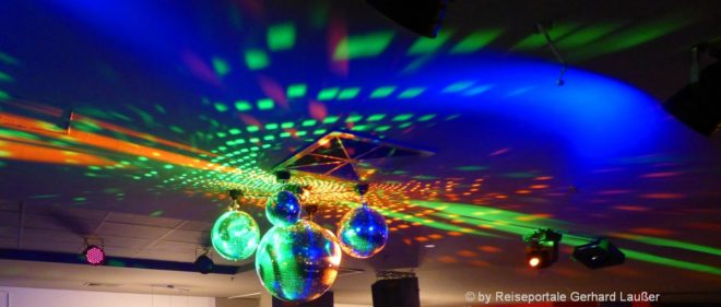 partylocation-niederbayern-disco-eventlocation-oberpfalz