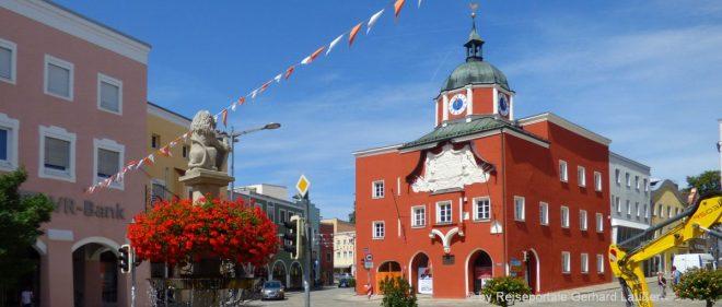 pfarrkirchen-freizeittipps-rottal-inn-ausflug-niederbayern-heimatmuseum