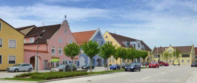 pilsting-freizeit-events-niederbayern-sehenswuerdigkeiten-marktplatz
