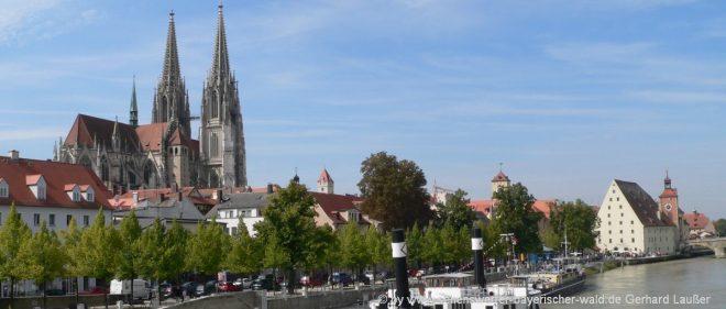regensburg-freizeitangebote-oberpfalz-eventlocation-domstadt-donau