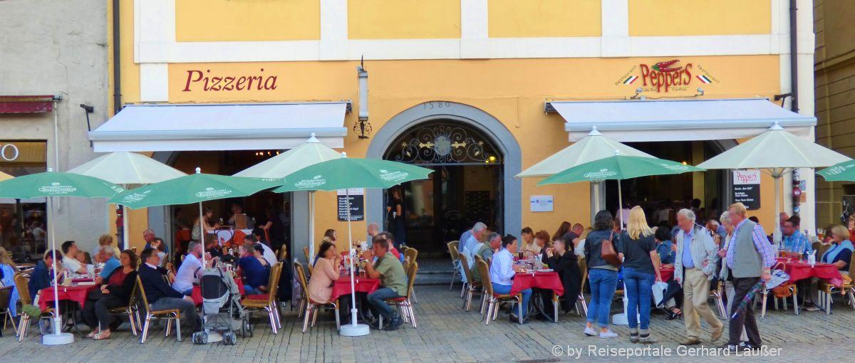 regensburg-haidplatz-eventlocation-biergarten-restaurant-pizzeria-mexikaner