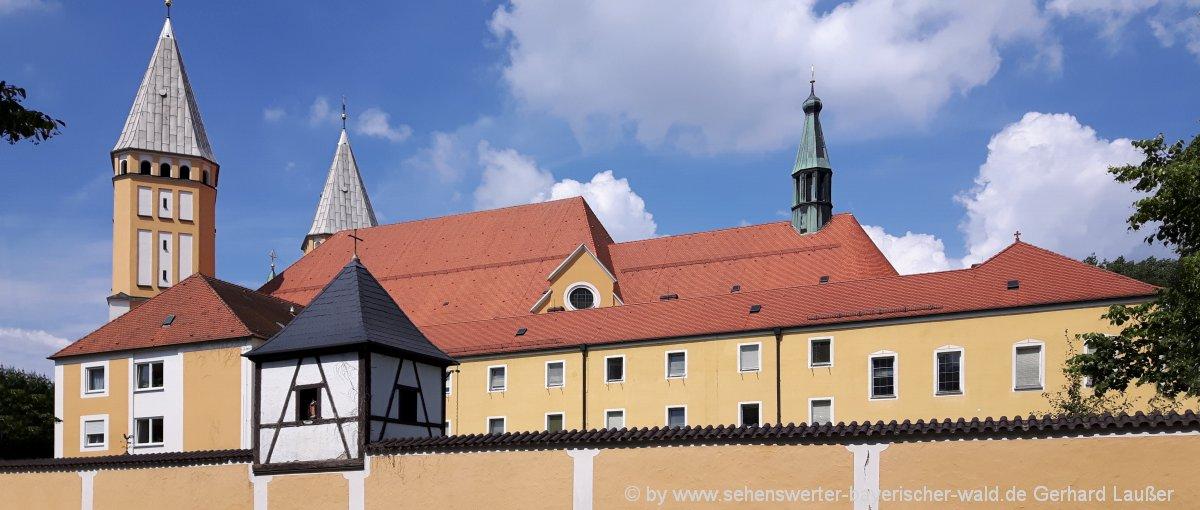 schwandorf-eventlocation-kreuzbergkirche-ausflugsziele-oberpfalz-kloster