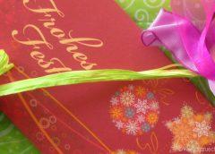 Kurze & lustige Glückwünsche – Persönliche & originelle Wünsche