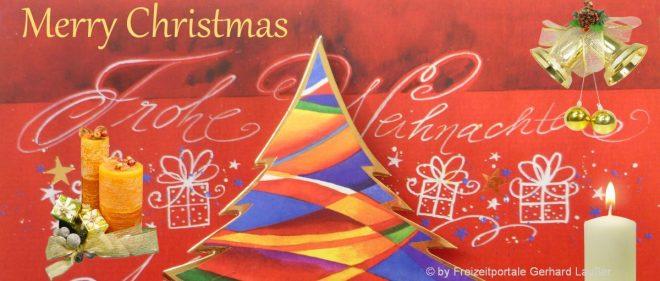 sprüchebilder-kleine-geschenkideen-weihnachten-grusskarten-texte