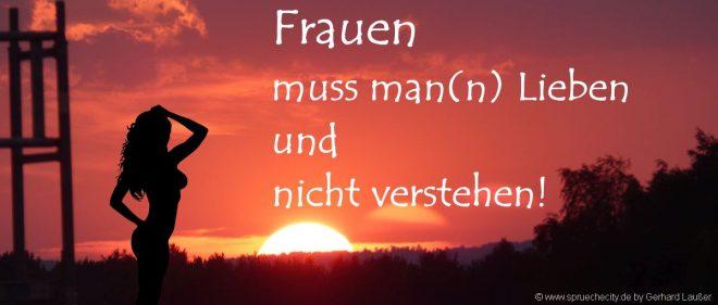 sprüchebilder-lustige-worte-frauen-verstehen-witzige-texte
