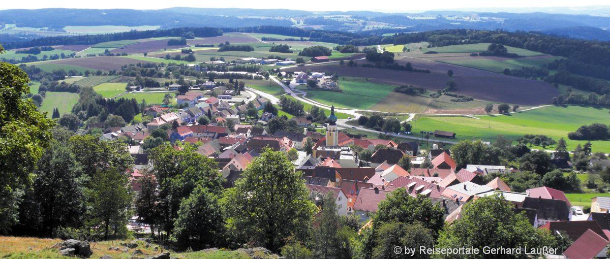 tännesberg-ausflug-oberpfälzer-wald-freizeit-events