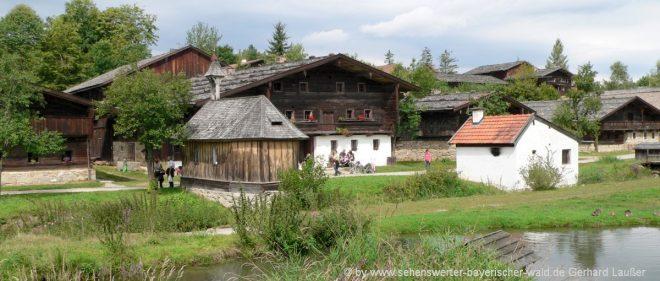 tittling-freizeitangebote-passau-niederbayern-museum