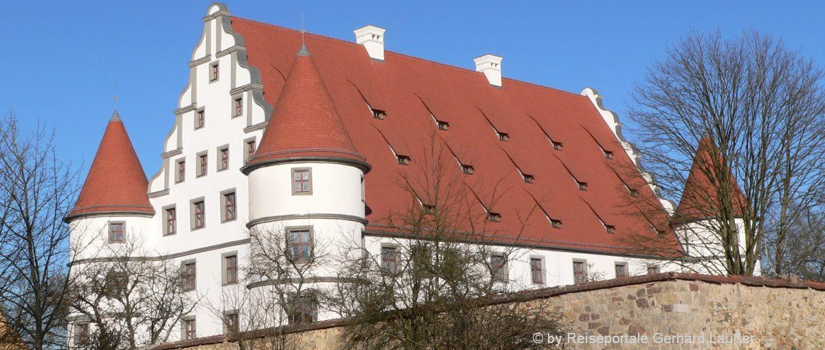 vohenstrauss-eventlocation-schloss-oberpfalz-ausflugsziele-freizeit