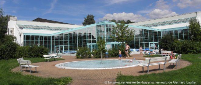 waldmünchen-aqutherm-erlebnisbad-cham-freizeitbad-oberpfalz