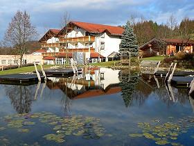Wellnesshotel mit Sauna Massagen Kosmetikangebote Hotel Lindenwirt